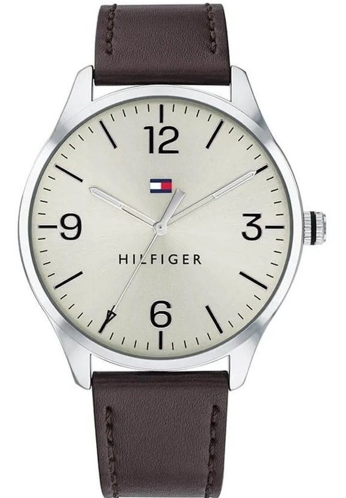 Tommy Hilfiger Thess 1791521