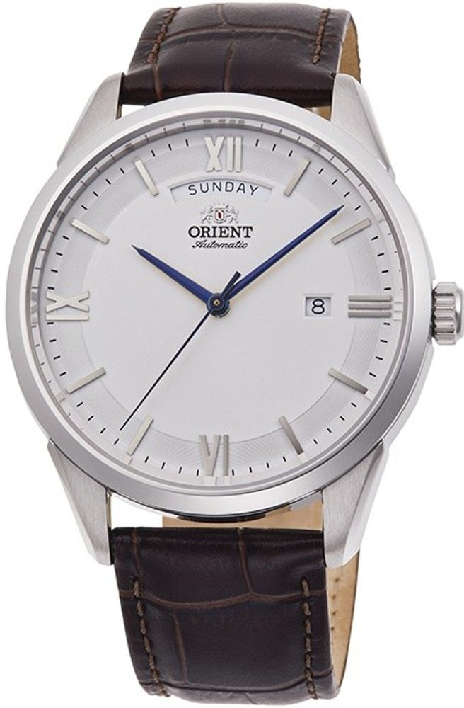 Orient Automatic RA-AX0008S0HB
