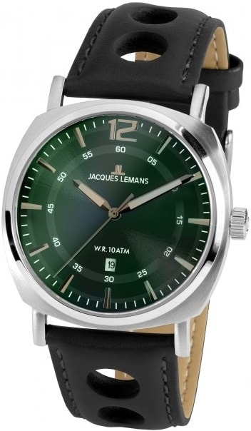 Jacques Lemans Lugano 1-1943J