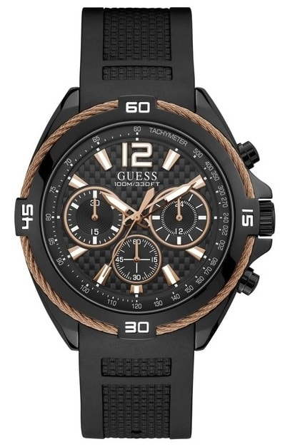 Guess W1168G3