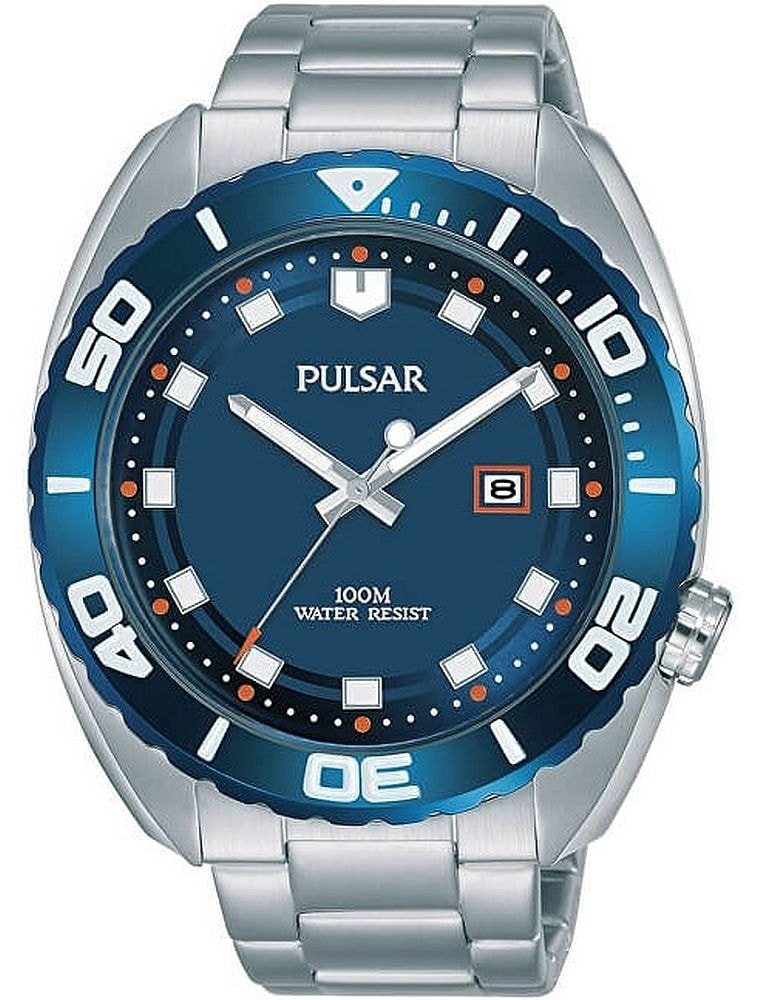 Pulsar Regular PG8281X1