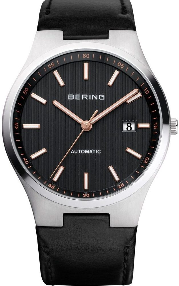 Bering Automatic 13641-402