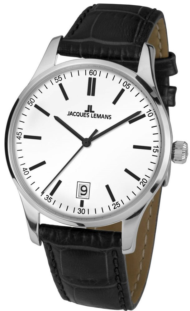 Jacques Lemans London 1-2027B