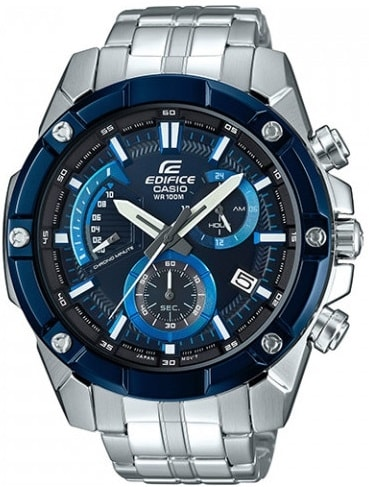 Casio Edifice EFR-559DB-2AVUEF