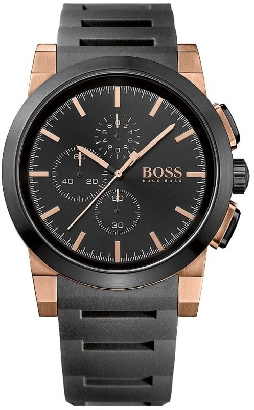Hugo Boss Black Neo Chrono 1513030