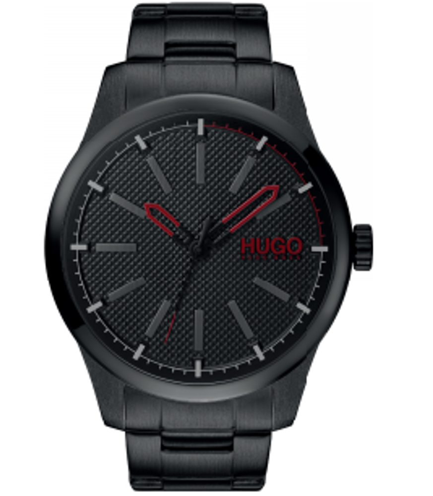 Hugo Boss Invent 1530148