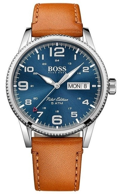 Hugo Boss Black  Pilot 1513331