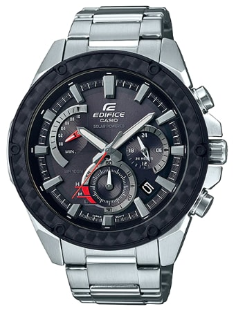 Casio Edifice EQS-910D-1AVUEF
