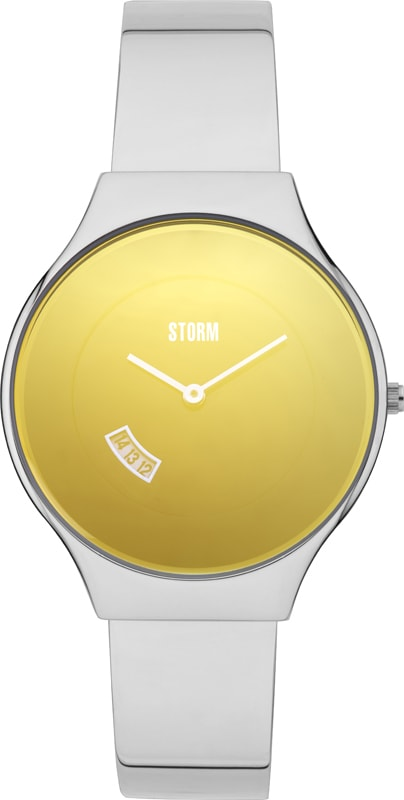 Storm Cody Gold 47341-GD