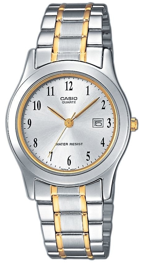 Casio Collection Basic LTP-1264PG-7BEF