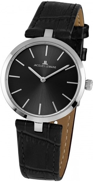 Jacques Lemans Milano 1-2024A