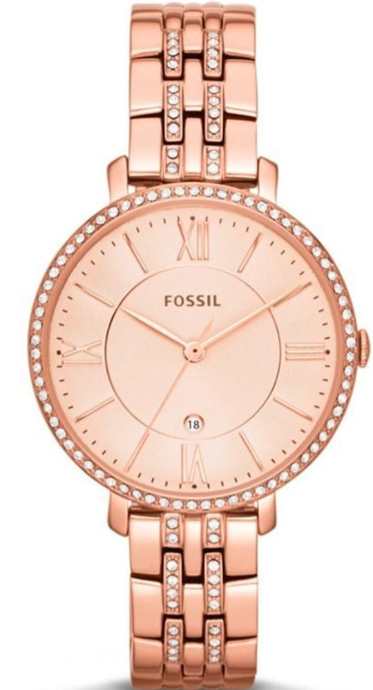 Fossil Second Hand ES3546_1
