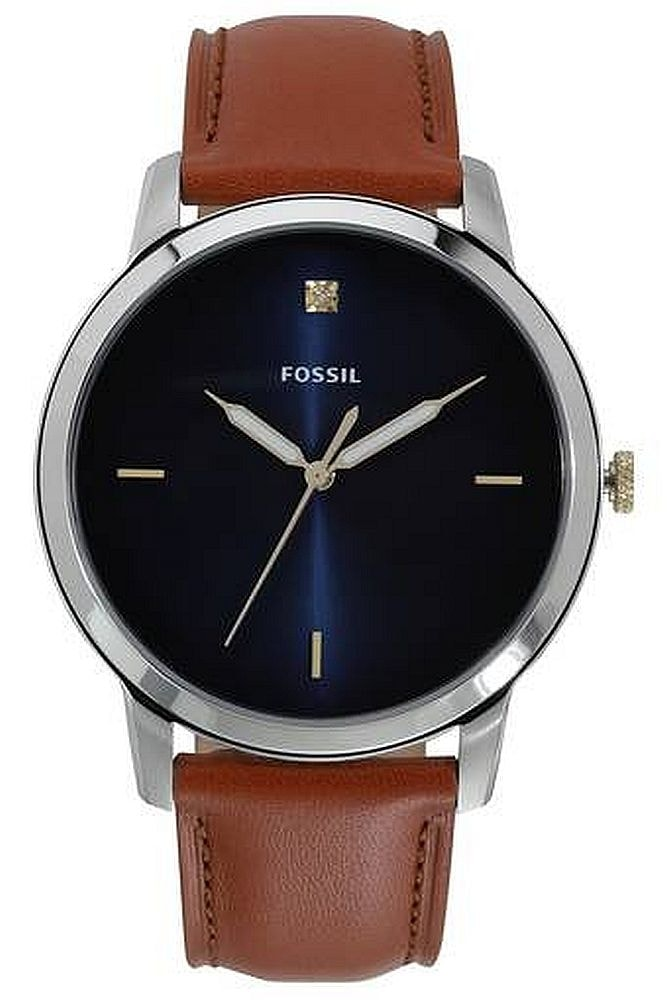 Fossil The Minimalist FS5499
