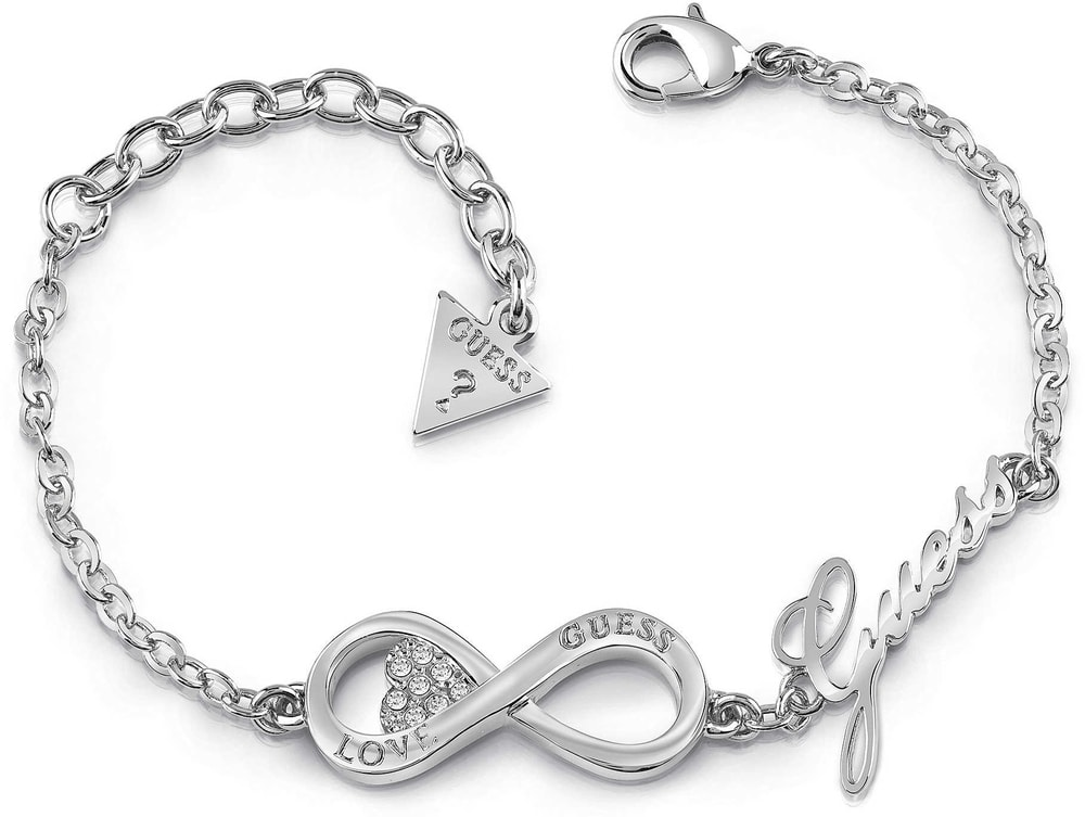 Guess Endless Love UBB85065-S
