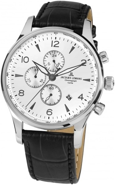 Jacques Lemans London 1-1844ZB