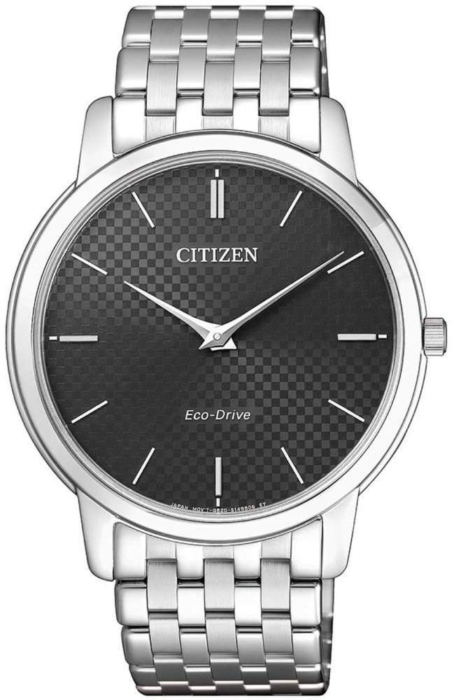 Citizen Eco-Drive Stiletto AR1130-81H