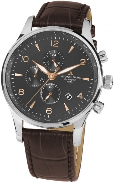 Jacques Lemans London 1-1844ZK