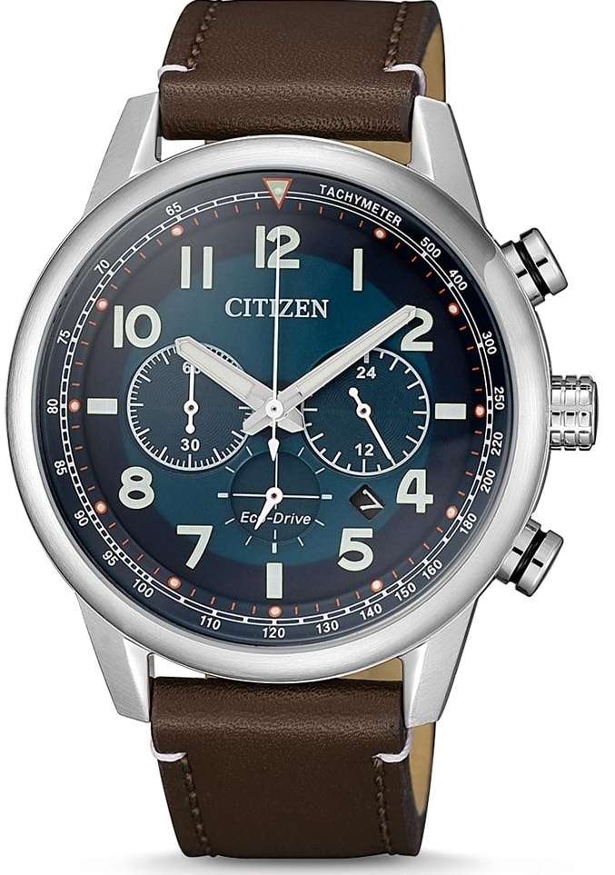 Citizen Eco-Drive CA4420-13L