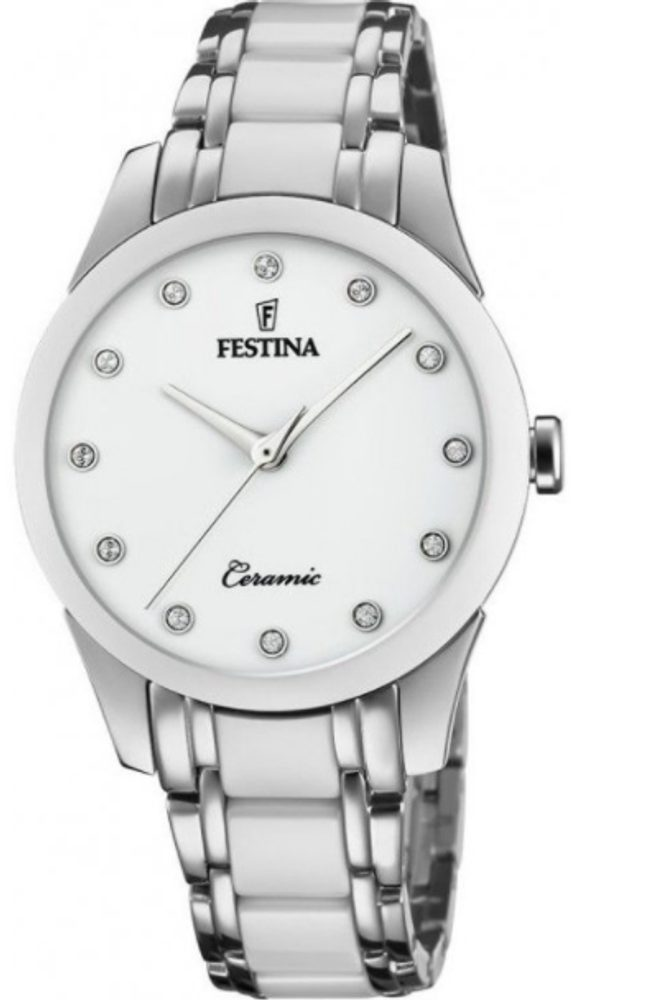 Festina Ceramic 20499/1