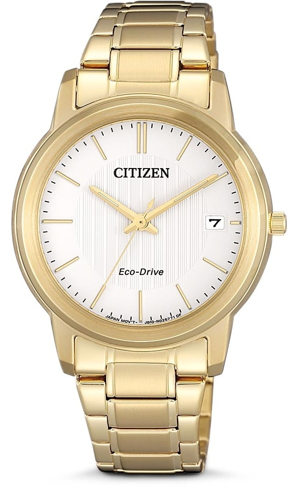 Citizen Eco-Drive Sports FE6012-89A