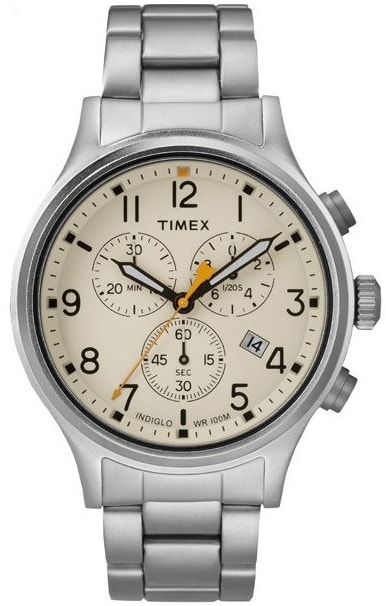 Timex Allied TW2R47600