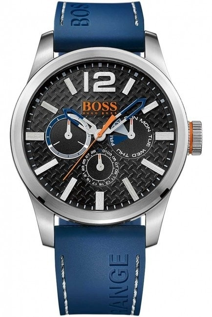 Hugo Boss Orange Paris Multieye 1513250