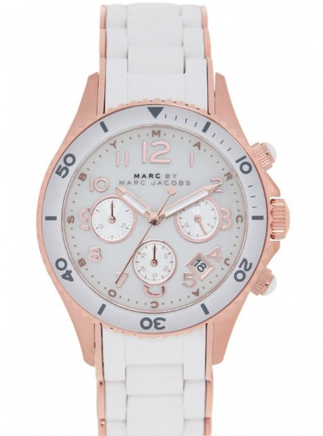 Marc by Marc Jacobs MBM2547