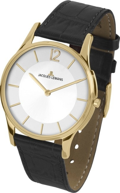 Jacques Lemans London 1-1944D