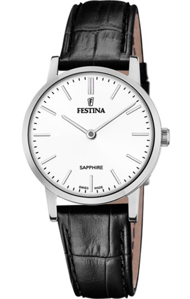 Festina Swiss Made 20013-1