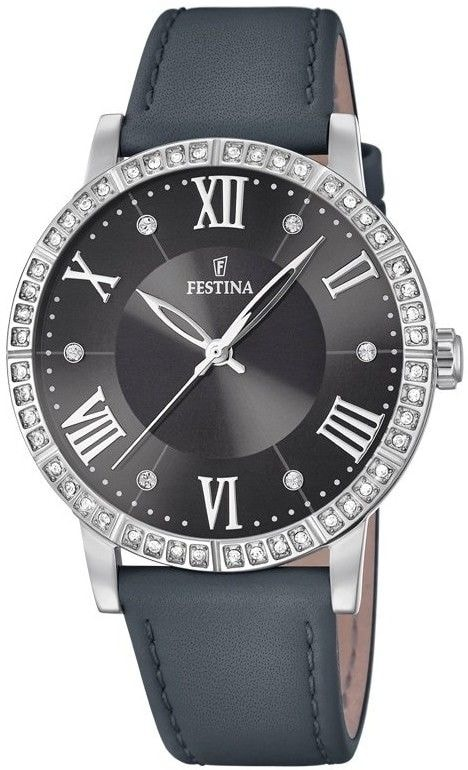 Festina Boyfriend Diamond 20412-4