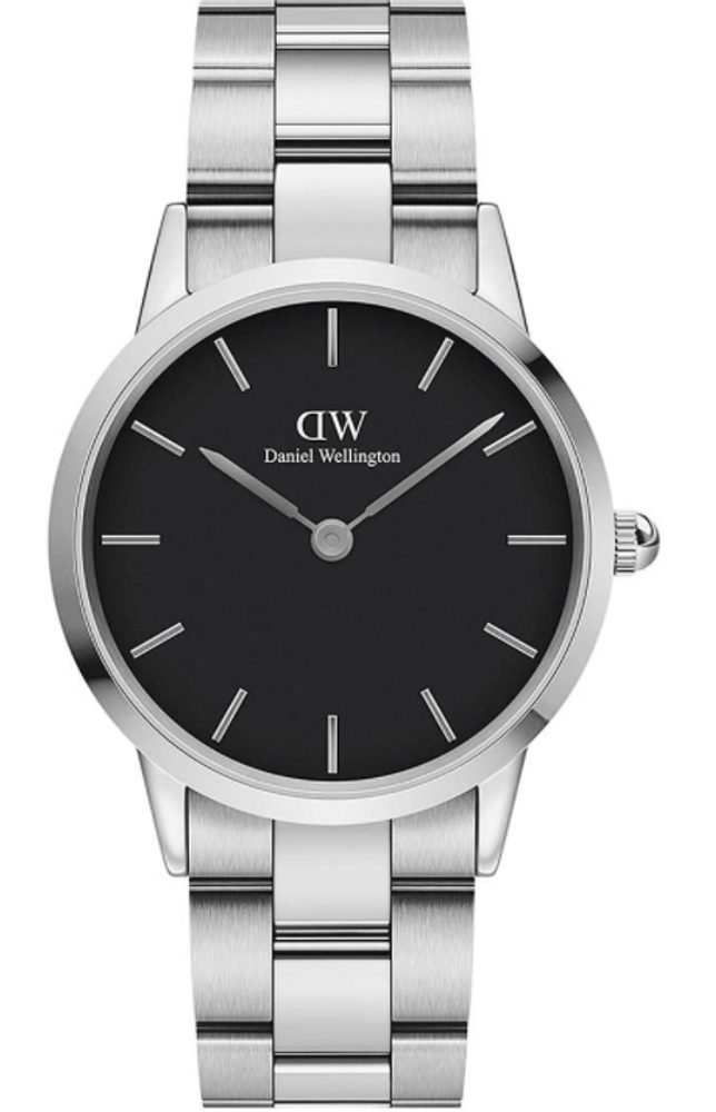 Daniel Wellington DW00100208