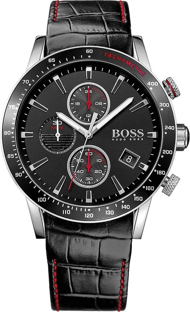 Hugo  Boss  Rafale 1513390