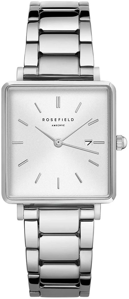 Rosefield The Boxy QWSS-Q042