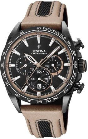 Festina THE ORIGINALS 20351-1