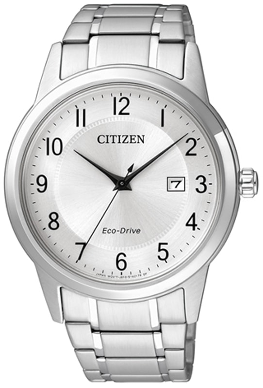 Citizen Sport AW1231-58B