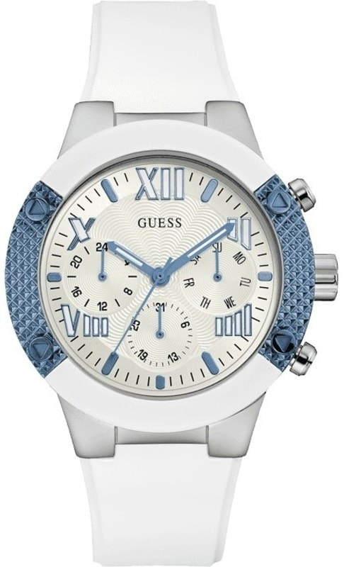 Guess Showstopper W0772L3