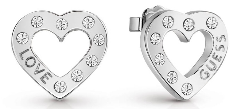 Guess Lovers UBS84129