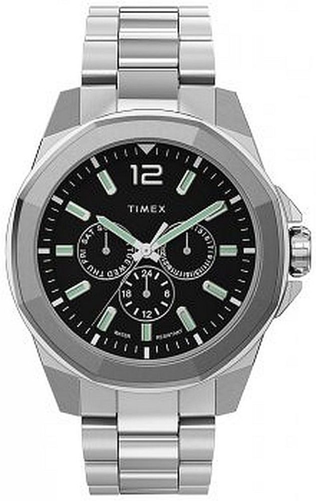 Timex Essex Avenue TW2U42600