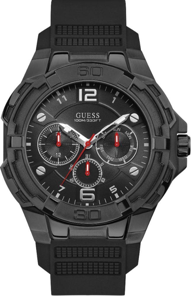 Guess W1254G2