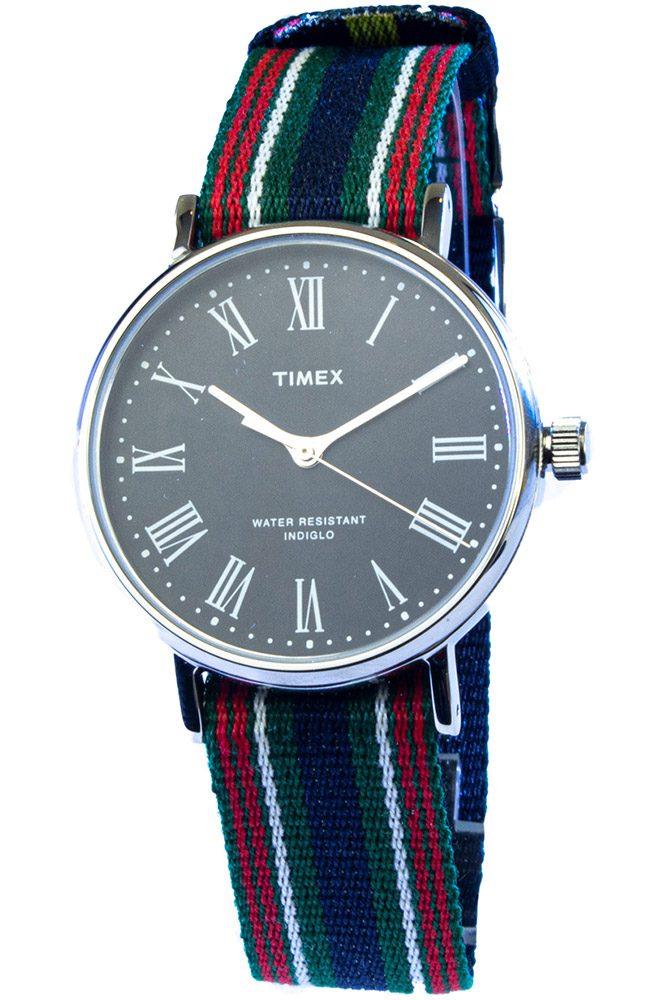 Levně Timex ABT541 - 30 dnů na vrácení zboží