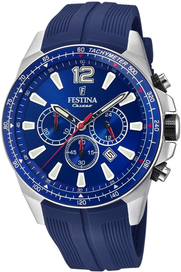 Festina THE ORIGINALS 20376-1