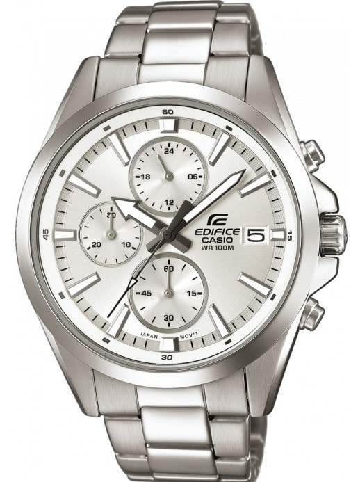 Casio Edifice  EFV-560D-7AVUEF