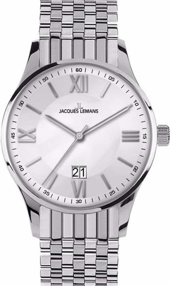Jacques Lemans London 1-1845I