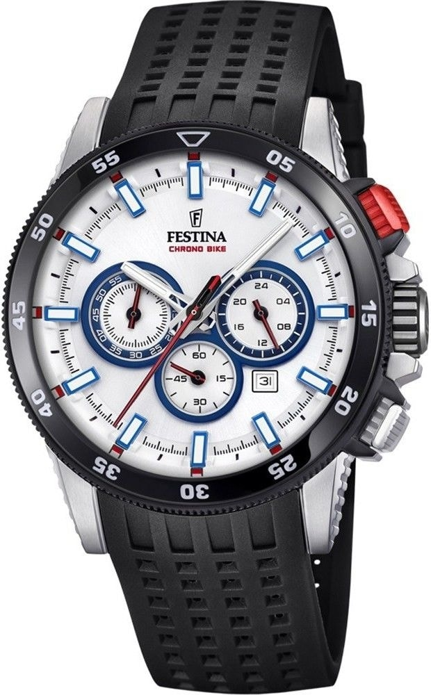 Festina Chrono Bike 20353-1