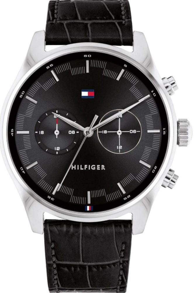 Tommy Hilfiger Sawyer 1710424