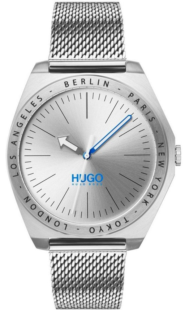 Hugo Boss Act 1530107