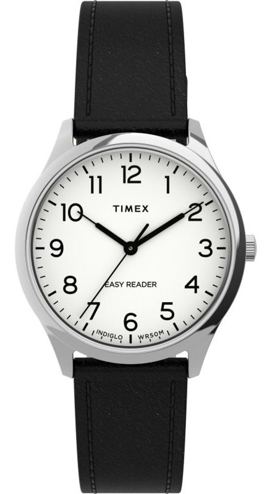 Timex Easy Reader TW2U21700