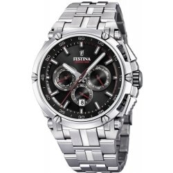 Festina Chrono Bike 20327-6