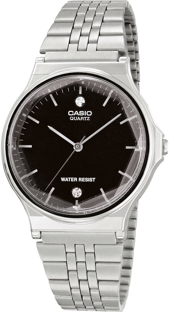 Casio Collection MQ-1000ED-1A2EF
