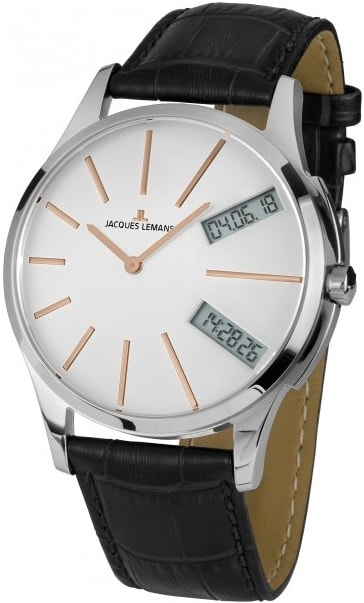 Jacques Lemans London 1-1813I